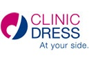 Clinic Dress Gutschein