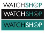 Watch Shop Gutschein