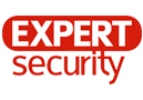 EXPERT-Security Gutschein
