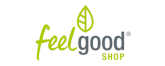 Feelgood-Shop.com Gutschein