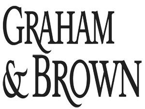 Graham & Brown Gutschein